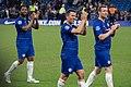 Chelsea Legends 1 Inter Forever 4 (42278924192).jpg