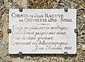 Chemin Jean Racine Chevreuse.jpg