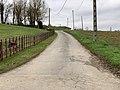 Chemin Montagnat St Jean Veyle 2.jpg