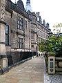 Cheney Row, Sheffield - geograph.org.uk - 1577940.jpg