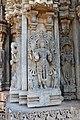 Chennakesava Temple, Somanathapura - during PHMSTBGP-2020 (149).jpg