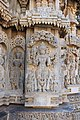 Chennakesava Temple, Somanathapura - during PHMSTBGP-2020 (175).jpg