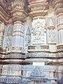 Chennakeshava temple Belur 209.jpg