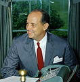 Chep Morrison 1961.jpg