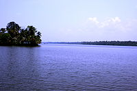 Cherai Lagoon2.jpg