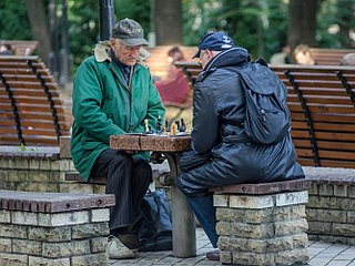 Chess 1.jpg