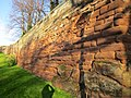 Chester City Walls Geograph-2738578-by-Jeff-Buck.jpg