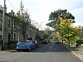 Chester Road - viewed from York Terrace - geograph.org.uk - 1522781.jpg