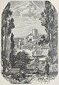 Chevalier - Les voyageuses au XIXe siècle, 1889 (page 14 crop).jpg