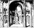 Chevet de Saint-Martial de Limoges.jpg