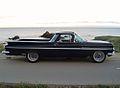 Chevrolet El Camino 1959.jpg