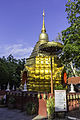 Chiang Mai - Wat Phan On - 0001.jpg
