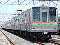 Chiba New Town Railway 9000 series 20070812.jpg