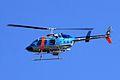 Chiba Prefectural Police, Bell 206L-4 (4261019815).jpg