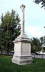 Chicago, balbo monument, 01.jpg