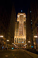 Chicago Board of Trade Building7.jpg
