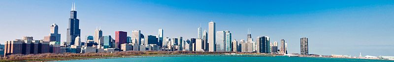 File:Chicago Panorama Nov-2011.jpg