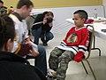 Chicago Wolves-Michael Davies (5450692737).jpg