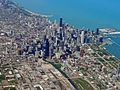 Chicago as seen from a commercial flight 03.JPG