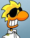 Chickenwings Chuck.jpg