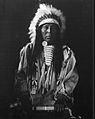 Chief Flying Hawk1.jpg