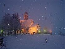 Chiesa di Daiano.jpg