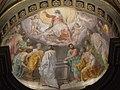 Chiesa di S. Maria dell'Anima, Roma 9050.jpg