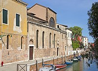 Chiesa di Santa Caterina Venezia.jpg