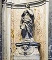Chiesa di Santa Caterina Venezia - Interno.jpg