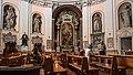 Chiesa di Santa Maria della Vittoria09.jpg