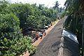 Childrens Park and Old Age Home - Janasiksha Prochar Kendra - Baganda - Hooghly 2014-09-28 8545.JPG