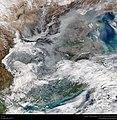 China 2017 01 25 (32482168976).jpg