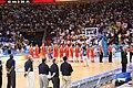 China Basketball (2752922330).jpg