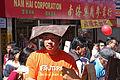 Chinatown 41 (4253592459).jpg