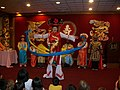 Chinatown Cultural Show - panoramio.jpg