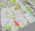 Chinatown Paris 13 map.png
