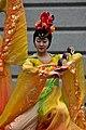 Chinese New Year Festival 2018 (28414241999).jpg