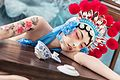 Chinese Opera by Nova.jpg