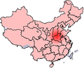 Chinese central plain.png