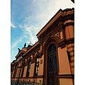Chisinau house.jpg