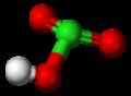 Chloric-acid-3D-balls.png