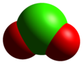 Chloryl-cation-from-xtal-2008-CM-3D-SF.png