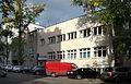Chocimska 8-10 Korngold 02.jpg