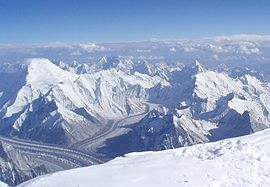 Chogolisa from K2.JPG