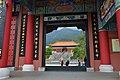 Chrámy v Dali - panoramio.jpg
