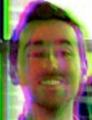 Chris-chromatic-aberration.png