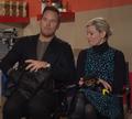 Chris Patt & Elizabeth Banks 2019 2.png