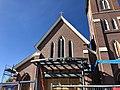 Christ the King Catholic Parish Church, Concord, NH (49188800121).jpg