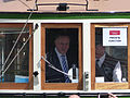 Christchurch Tram Launch 420.jpg