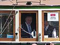 Christchurch Tram Launch 420.jpg